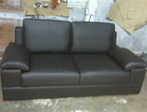Reparasi Kursi Sofa service sofa reparasi kursi di bandung reparasi sofa