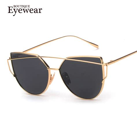buy wholesale cat eye sunglasses from china cat eye