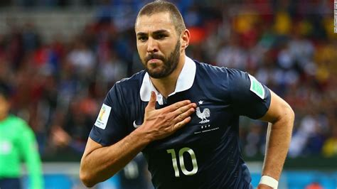 Home Design Tv Shows 2015 by Karim Benzema Real Madrid Star Suspended By France Cnn Com