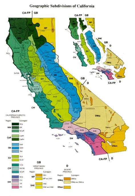 california map geographical bill nye when limbaugh says i m not a scientist i