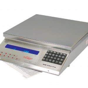 2240 series digital counting scales made in usa scales shipping receiving scales archives made in usa scales