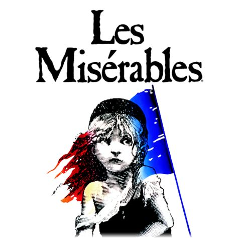 Les Miserables Free Coloring Pages