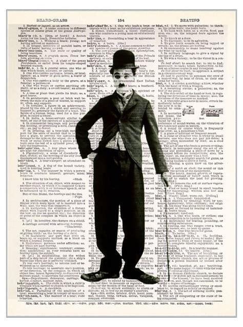 biography charlie chaplin movie 39 best charlie chaplin images on pinterest silent film