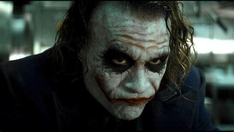 images of the joker the joker the joker photo 30677852 fanpop