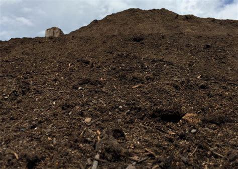 backyard soil garden soil acme sand gravel
