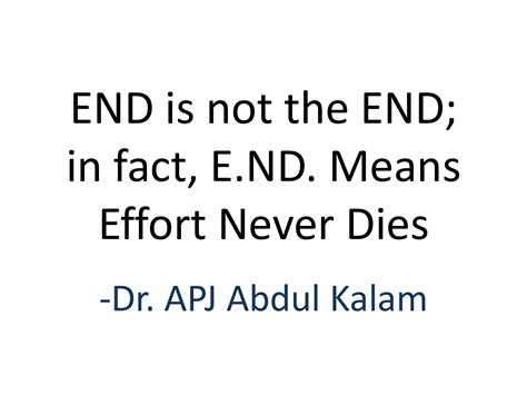 Never Dies Essay by Kalams Quotes And Thoughts Quotesgram