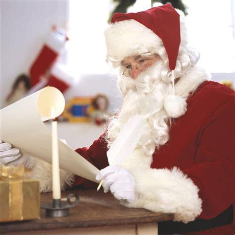 imagenes de santa claus toma tu navidad como escribir una carta a pap 225 noel taringa