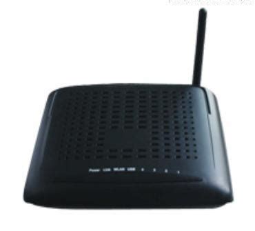 Modem Wifi Router Combo China Wireless Adsl2 Modem Combo Router Wac5404