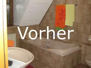 sanitär duravit fishzero badewanne dusche kombination villeroy