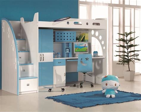 bunk bed with desk cheap cheap bunk bed with desk loft beds for with desk for a
