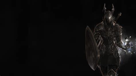 black knight hd wallpaper black knight dark souls walldevil