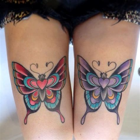 pin attractive 3d pictures to pin on pinterest tattooskid