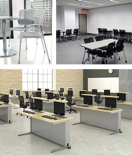 syracuse office furniture education furniture office furniture interiors and technology syracuse ny