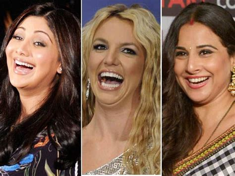 celebrities with double chins 70 best celebrity images on pinterest celebrity celebs