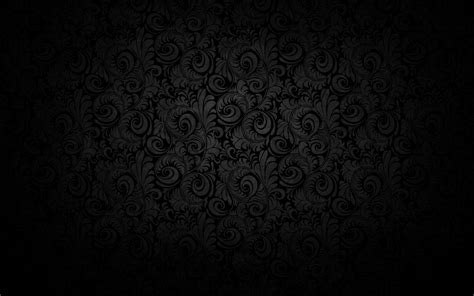 fancy background pattern free fancy backgrounds image wallpaper cave
