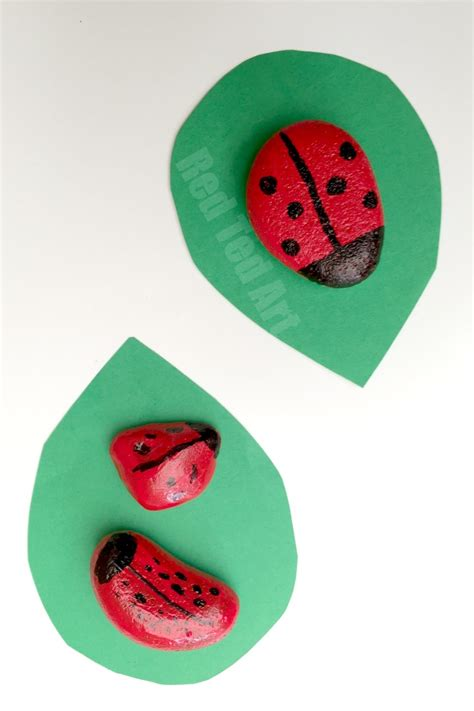 and easy crafts for to make crafts for make these adorable