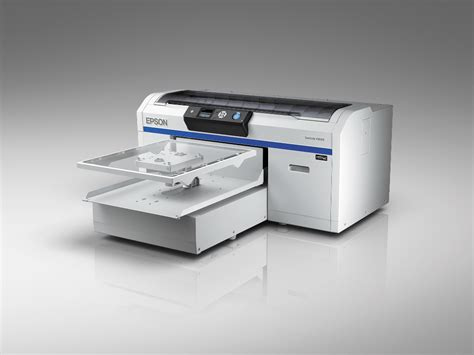 Printer Epson Surecolor Dtg F2000 ryonet offers epson surecolor f2000 direct to garment printer february 12 2018