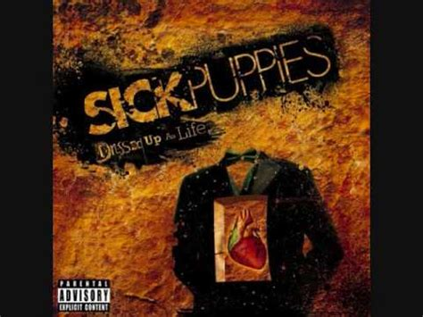 my world sick puppies lyrics sick puppies my world with lyrics