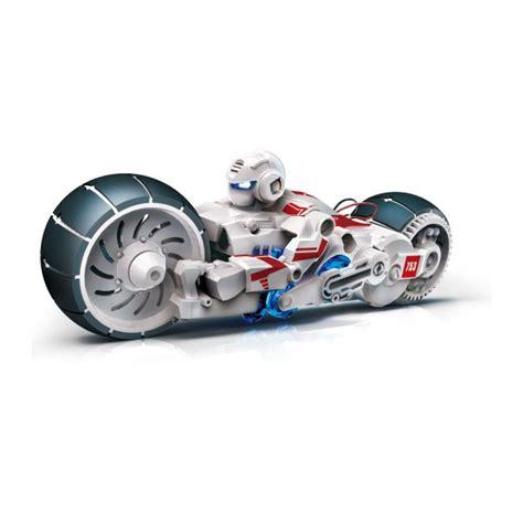 Motorrad Versenden Deutschland by Bausatz Salzwasser Motorrad Kit Online Kaufen Design3000