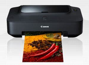 reset canon ip2770 printer blink reset canon ip2770 blink 13x orange atau 14x 15x orange 1x