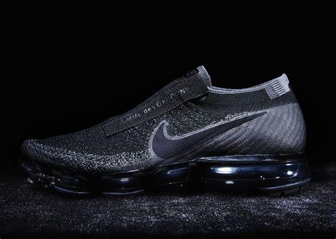 Jual Nike Vapormax nike vapormax for comme des gar 199 ons nike news