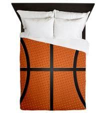 basketball comforter set full size 1000 ideas about boys basketball room on pinterest
