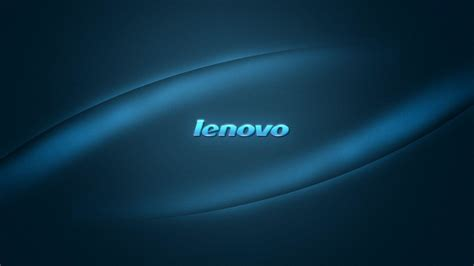Wallpaper Hd 1920x1080 Lenovo | lenovo wallpaper 1920x1080 67 images