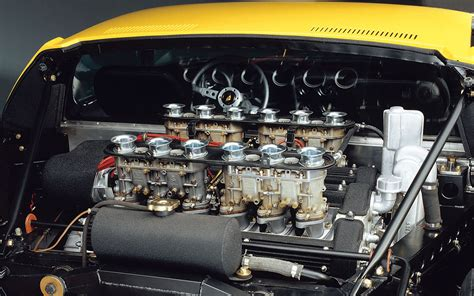 lamborghini engine in car beautiful classic lamborghini supercars wallpapers