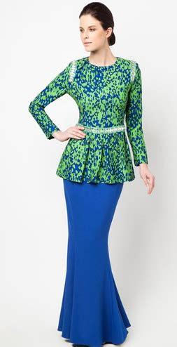 beli baju secara borong celoteh mama3h beli baju kurung murah secara online