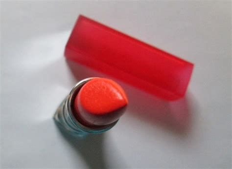 Lipstik Maybelline Orange maybelline color sensational bold matte mat 3 lipstick review swatches and fotd makeup and