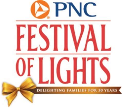 coupons for cincinnati zoo festival of lights festival of lights cincinnati zoo coupons guide to