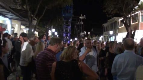 west new years key west new year s on duval 2013