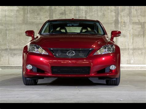 red lexus is 250 2016 lexus is 250 2010 red www pixshark com images