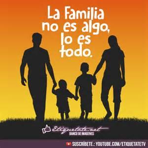 img de la familia con frases πάνω από 20 κορυφαίες ιδέες για frase de familia unida στο
