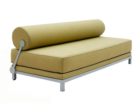 buy the softline sleep sofa bed at nest co uk