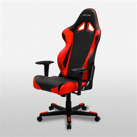 Dxr Racing Chair by Racing Series Gaming Chairs Dxracer Official Website