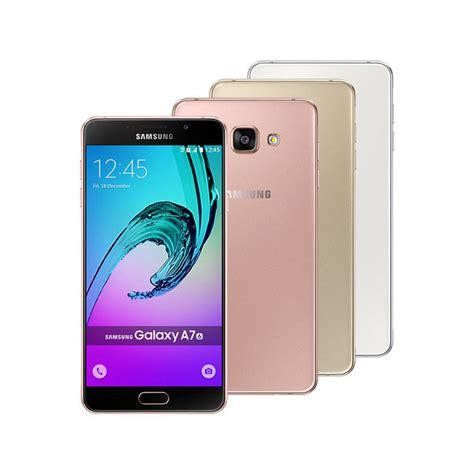 Samsung A7 4g Lte New Samsung Galaxy A7 2016 Sm A710y 16gb 5 5 Inch Dual