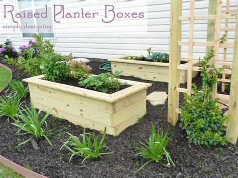 our secret garden garden plant website hgtvgardens spon