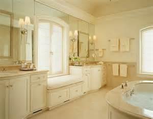 Bathroom Medicine Cabinet Ideas abako stone tendencias en el uso del m 225 rmol crema marfil
