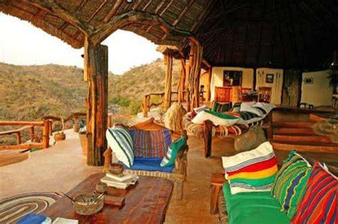 Include Sabuk sle itineraries kenya frontier safari the uk s finest tailor made holidays