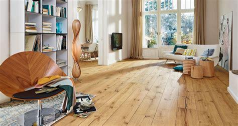 pvc boden welche stärke šta sve treba znati pri izboru parketa časopis podovi