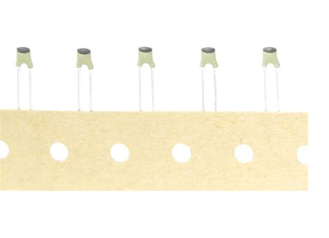 capacitor np0 2 capacitor np0 2 28 images c0603c153k5ractu kemet capacitor 0603 15nf 50v x7r ebay 10x 0