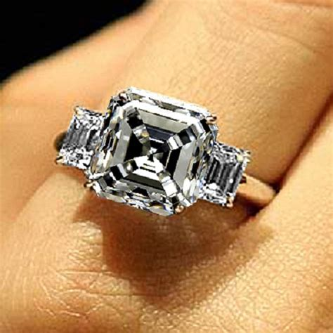shop hazeline engagement ring and jewelry collection anna