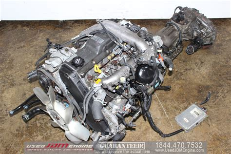 toyota 4runner jdm surf 1kz te 3 0l turbo diesel engine
