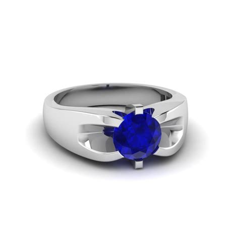 Sapphire Wedding Rings by Sapphire Rings For Www Pixshark Images