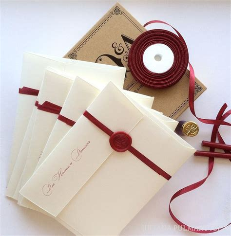 Invitation Letter With Ribbon 25 Best Ideas About Belly Bands On Maternity Pregnancy Wear And Maternity Wear