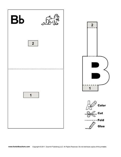 3d paper letters template pop up alphabet at downhillpublishing 3d alphabet