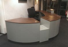 dda compliant reception desk 1000 images about reception desks reception counters on