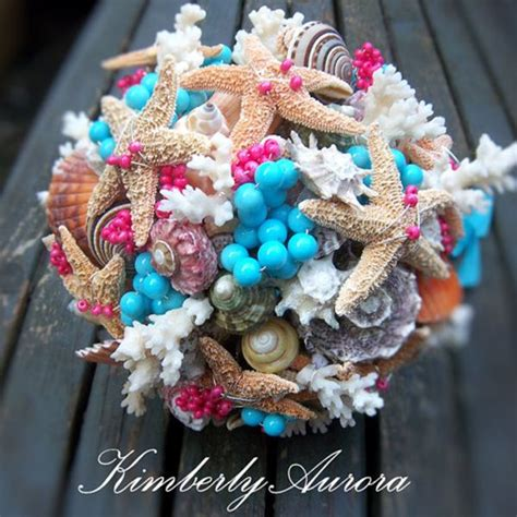 Wedding Bouquet Bauble by 755 Best Images About Wedding Bouquet Ideas On