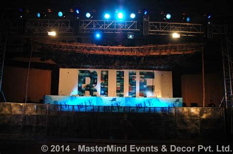 event design ltd event production mastermind events decor pvt ltd